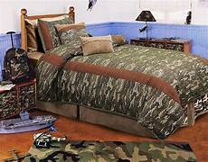 shop pendleton 5 piece comforter set free shipping today overstock 3615361