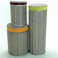 modern kitchen canister sets modern kitchen canister set modern kitchen canisters