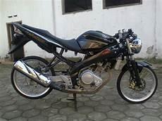 Modifikasi Motor Vixion 2014 by Modifikasi Yamaha Vixion Drag 2014 Modifikasi Motor