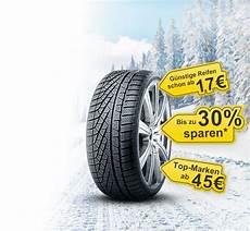 Günstige Reifen Kaufen - winterreifen g 252 nstig kaufen bis zu 30 tirendo de