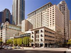 hotels chicago il the peninsula chicago chicago illinois hotel review