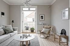 the best neutral paint colors to transform any room d 233 cor aid