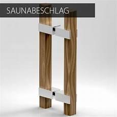 saunatuer pendelband flamea 8130 glas wand