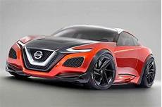 2020 nissan z35 redesign specs features nissan and