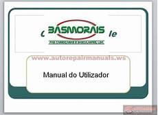 tipper for trucks workshop manuals auto repair manual heavy equipment