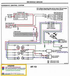 kohler transfer switch wiring diagram free wiring diagram
