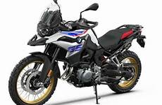 bmw f850gs adventure 2019 engine 2019 bmw 850i engine bmw cars review release raiacars