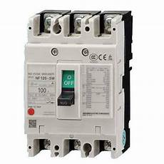 molded case circuit breaker mccb mccb switch mccb circuit breaker म ल ड ड क स सर क ट ब र कर
