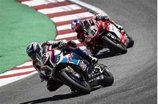 14th july 2019 laguna seca usa bmw motorrad motorsport