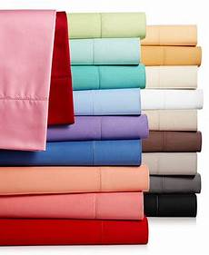 charter club damask solid sheet sets 550 thread count 100 supima cotton created for macy s