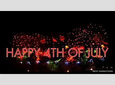 4th of july animated gifs