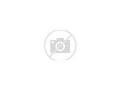лекарства которые нельзя принимать за рулем официальный сайт