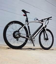 flyer speed pedelec leichtestes s pedelec e bike au2bahn carbon wiegt 14 5 kg