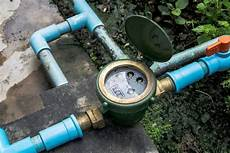 Teknik Penanganan Dan Penagihan Piutang Pelanggan Air Pdam