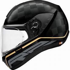 schuberth r2 carbon stroke black buy and offers on motardinn
