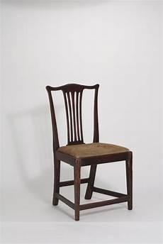 sessel sitzen adolf loos esszimmerstuhl quot chippendale quot um 1909