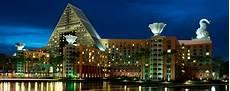 walt disney world dolphin hotel walt disney world resort