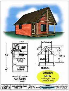 pier foundation house plans post and pier cabin plans joy studio design gallery
