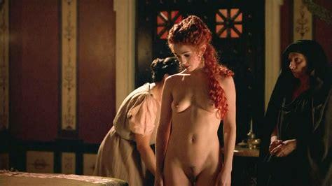 Nude Film