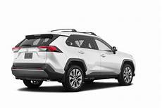 blue book value used cars 2011 toyota rav4 head up display 2019 toyota rav4 le new car prices kelley blue book