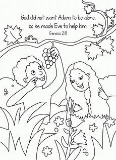 bible animals coloring pages 16909 bible story adam pictures coloring pages coloring home