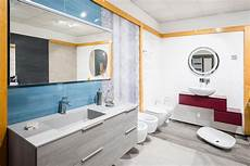 bagno in genova villa arredo bagno a genova gt arredo bagno