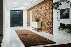 Wandverkleidung Innen Holz - 3d wandverkleidung aus holz f 252 r innen by wonderwall