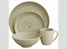 41 Minimalist Dinnerware, Lee Wolfe Pottery Minimalist