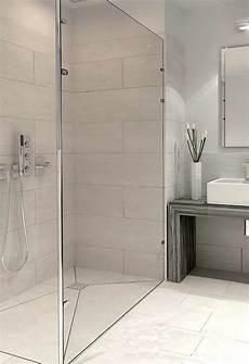 piatto doccia raso pavimento forum arredamento it doccia raso pavimento