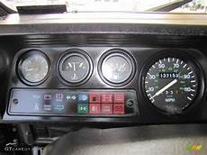 security system 1995 land rover defender instrument cluster 1994 land rover defender 90 soft top gauges photos gtcarlot com