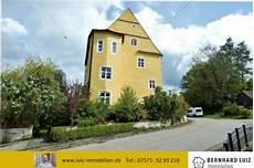 Burg Schloss Kaufen Bayern Burgen Schl 246 Sser Kaufen