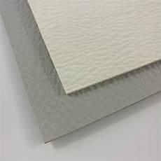 smooth white fiberglass frp bathroom wall panels frp sheet manufacturer china abs sheet
