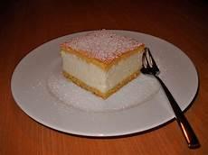 kuchen ohne backen mit quark joghurt torte ohne gelatine luxlunae chefkoch de