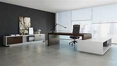 Le De Bureau - les astuces pour trouver un bureau design dans style