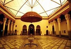 musée de marrakech 26800 liste de mus 233 es au maroc wikip 233 dia