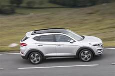 hyundai tucson premium hyundai tucson premium se 2015 review