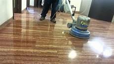 lucidatura pavimenti in marmo lucidatura pavimento in marmo con metodo della