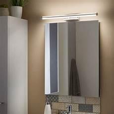 leroy illuminazione illuminazione specifica bagno cucina e garage leroy merlin