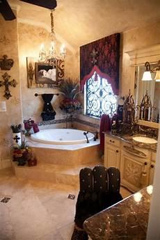 decor bathroom ideas 4 easy diy ideas for tuscan window treatment interior design