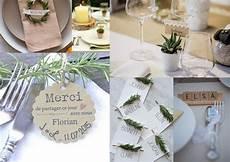 marques places mariage des marque places originaux justine huette cr 233 atrice de jolis moments