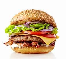 photo de hamburger best burger stock photos pictures royalty free images