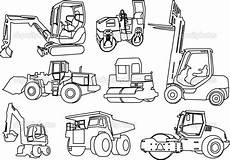road vehicles coloring pages 16417 printable construction coloring pages truck coloring pages tractor coloring pages coloring pages