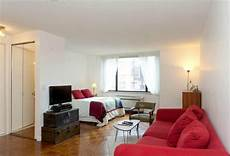 Studio Apartment York by 30 West 61st New York New York 10023 Just Sold