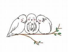 image result for illustration for die drei spatzen