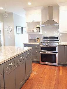Kitchen Layout Lowes by 40 Awesome Stove Lowes