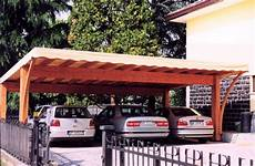 tettoie in legno per auto tettoie per giardino in legno lamellare