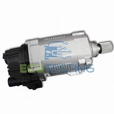 electric power steering 2012 bmw 1 series electronic throttle control bmw 1 series 2 0 116i power steering eps electric power steering part no a07342116