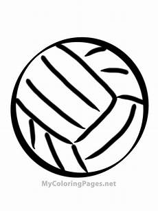 printable coloring pages sports balls 17740 printable soccer coloring page get coloring pages