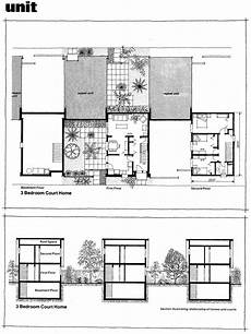 mansard roof house plans modern mansard the neo mansard roof