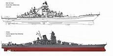 Rip Battlecruisers Russia Is Sending Two Of Its